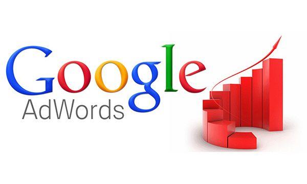 โฆษณาออนไลน์ผ่าน adwords ดีกว่าอย่างไร