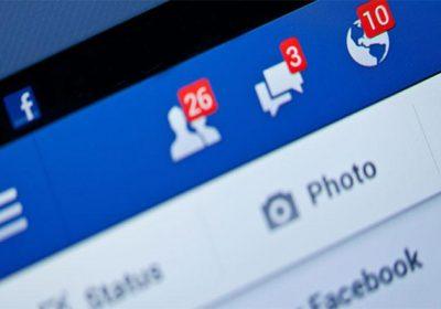 มือใหม่ขายอะไรดีในเฟสบุ๊ค
